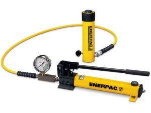 cilindro-e-pompa
