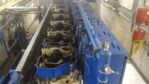 sirtec-genova-motori-olio-vegetale1