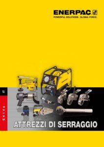 ENERPAC_attrezzi_di_serraggio_it_compressed