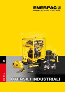 ENERPAC_utensili industriali_compressed